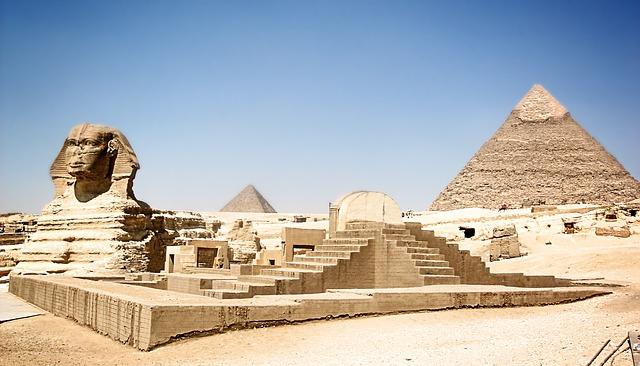 Egypt 2267089 640