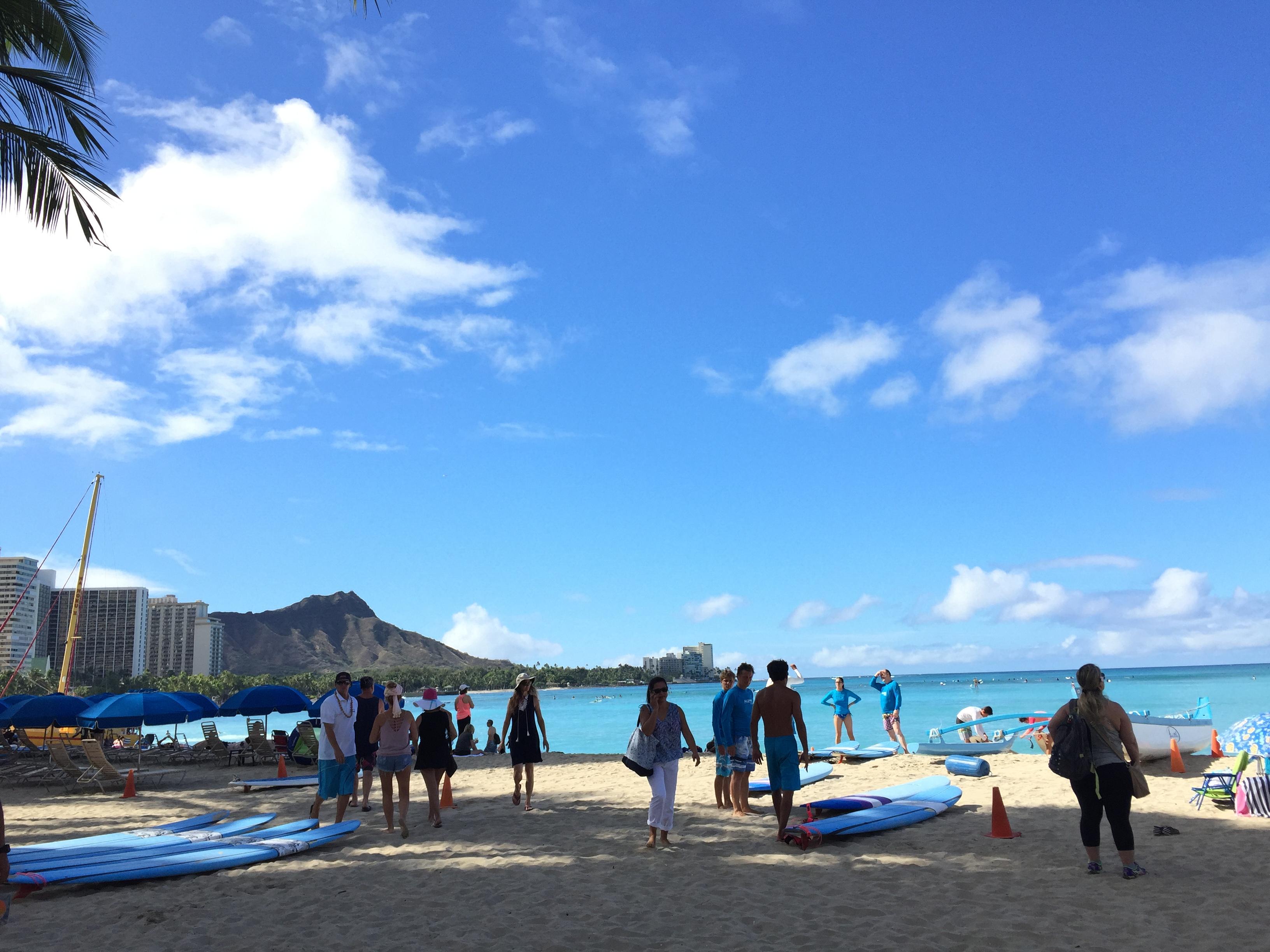 ハワイ在住歴20年 ハワイのお土産探しのおすすめスポット10